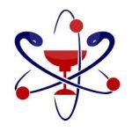 Логотип СНО госпитальная терапия