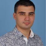 Дронов Сергей Владимирович