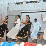 Фестиваль индийской культуры KALA UTSAV 2015