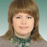 асс. О.И. Марушкина