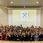 2015-03-11-15 LIMSC – Leiden International Medical Students Conference 2015