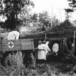 Сталинградский мединститут в годы Великой Отечественной войны
