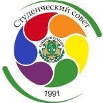 Emblema_STS_VolgGMU