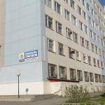 Стоматологическая клиника ВолгГМУ