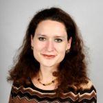 Специалист по учебно-методической работе, кандидат исторических наук, Ирина Васильевна Максимова