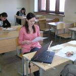учебная работа на направлении подготовки Социальная работа