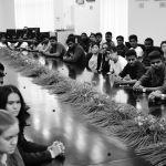 Неделя аюрведы в Волгограде