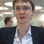 Глазунов В.В.