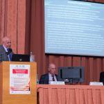 Научно-практическая конференция по эндоскопической хирургии