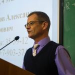 """2017-10-06 Школа """"Юный медик ВолгГМУ"""""""