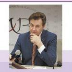 Премия профессор Ю.Г. Старкова для ординаторов