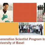 Next Generation Scientist Program by Novartis