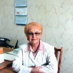 Фофанова