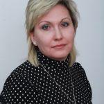 Плетнева Ирина Владимировна, доцент, к. фарм.н.,  завуч кафедры