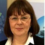 Туркина Светлана Владимировна