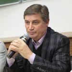 День открытых дверей факультета СРиКП