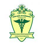 Собрание СНК внутренних болезней педиатрического и стоматологического факультетов