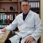 Попов Александр Сергеевич