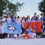2017-12-28 Студенты и ординаторы ВолгГМУ выиграли гранты Федерального агентства Росмолодёжь