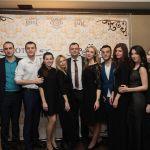2017-12-24 Совет НОМУС ВолгГМУ подвёл итоги 2017 года