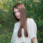 Екатерина Андреянова