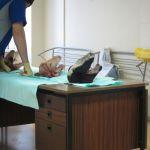 VII Всероссийская студенческая стоматологическая олимпиада