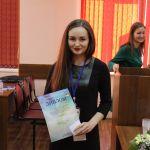 Студенты ВолгГМУ на Всероссийской научной сессии в Нижнем Новгороде