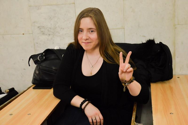 Тамара Смирнова Tamara2012A  Twitter