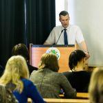 Инклюзивное образование в ВолгГМУ
