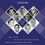 Международный конгресс студентов-стоматологов в Чехии