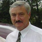 Комиссаров Евгений Константинович