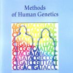Metods of Human Genetics
