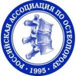 Региональная школа РАОП