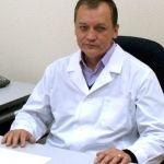 Кириллов Олег Владиславович