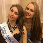 Мисс Фармация-2017 -14