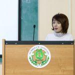 Актуальные вопросы организации инклюзивного обучения в высшей школе 3