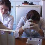 Подготовка ко второму этапу аккредитации