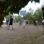 лагерь15