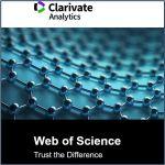 ВолгГМУ в Web of Science традиционный анализ и новые акценты