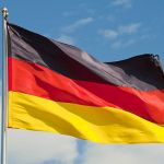flag of Germany -3