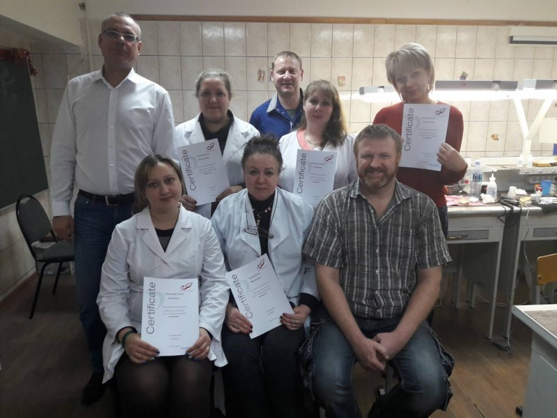 Медицинский колледж волгоград приемная комиссия килограмм металлолома в Буньково