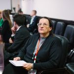 Научно-практическая конференция в рамках I Всероссийского патриотического форума