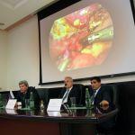 НПК «Инновационные технологии в детской хирургии»