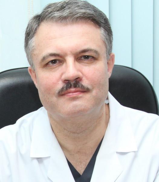 МАЛАНИН Дмитрий Александрович