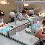 Олимпиада по клинической стоматологии в СГМУ