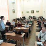 ПК Практические аспекты использования информационно-коммуникационных технологий в образовательном процессе