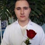 Дудин Роман Сергеевич