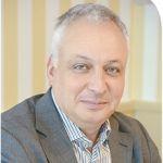 д.м.н., профессор В.Ю. Богачев