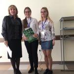 2018-04-05 92 научно-практическая конференция в Казани