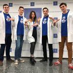 VI всероссийская олимпиада по патологии «Лабиринты болезней»